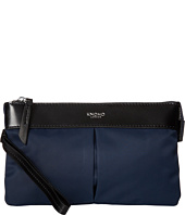 KNOMO London - Dering Smartphone Charge Pouch