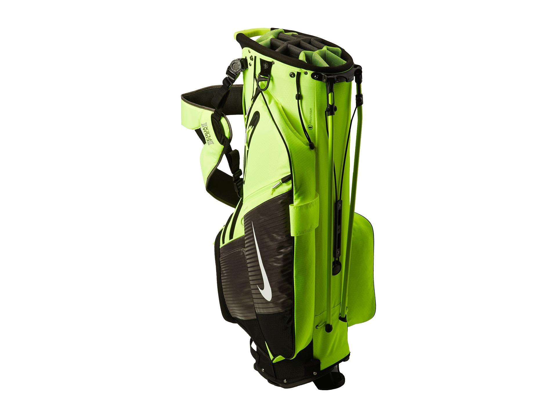 Nike Golf Air Hybrid Carry Bag on PopScreen 077f549bfb6
