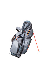 Nike Golf - Air Sport Carry Bag