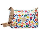 Kipling Callie Printed Handbag (Citrus Smash)