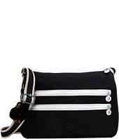 Kipling - Kiersten Handbag