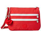 Kipling Kiersten Handbag (Cayenne Spectator)
