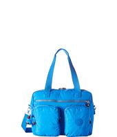 Kipling - Sasha Handbag