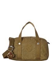 Kipling - Daniella Handbag
