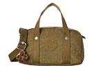 Kipling Daniella Handbag (Fern)