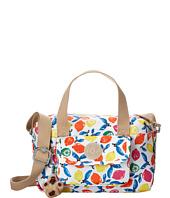 Kipling - Brynne Printed Handbag