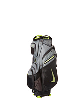 Nike Golf - Performance Cart II Bag