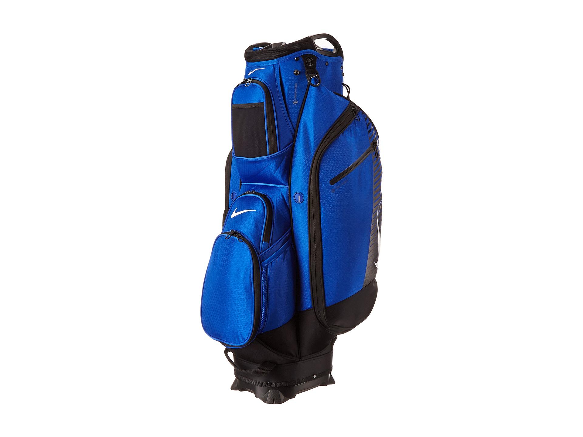 Ogio 2016 Press Cart Bag P