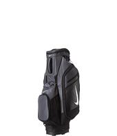 Nike Golf - Sport Cart III Cart Bag