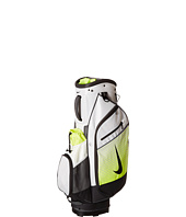 Nike Golf - Sport Cart III Cart Bag