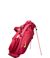 Nike Golf - Sport Lite Carry Bag