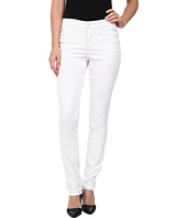 Christopher Blue - Sophia Skinny in White