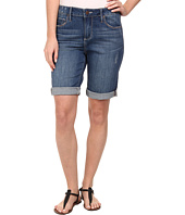 Christopher Blue - Jesse Boyfriend Short in Shoreline Wash