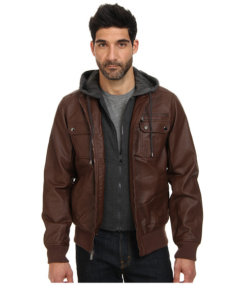 Burlington coat factory ftw | IGN Boards