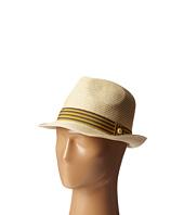 Quiksilver - Shanty Novelty Hat