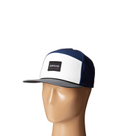 Quiksilver - Soaked Trucker Hat
