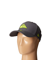 Quiksilver - Mountain and Wave Stretch Fit Hat