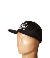 Quiksilver - Graf Trucker Hat