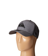 Quiksilver - Amphibian Texture Stretch Fit Hat