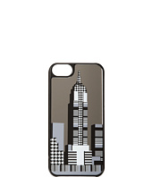 Vera Bradley - Mirror City Case for iPhone 5/5S