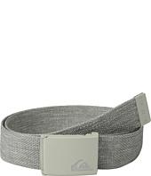Quiksilver - Loot Belt