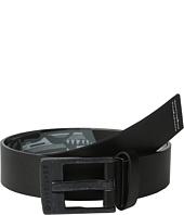 Quiksilver - Reverse Revo Belt
