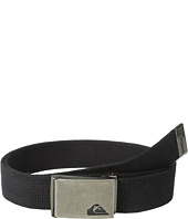 Quiksilver - Principle Belt