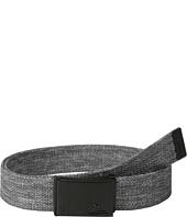 Quiksilver - Principle Belt