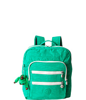 Kipling - Kaden Backpack