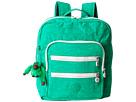 Kipling Kaden Backpack (Island Green Spectator)