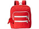 Kipling Kaden Backpack (Cayenne Spectator)