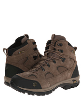 Jack Wolfskin - All Terrain Texapore