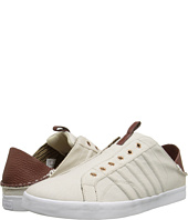 K-Swiss by Billy Reid - Belmont SLO CL