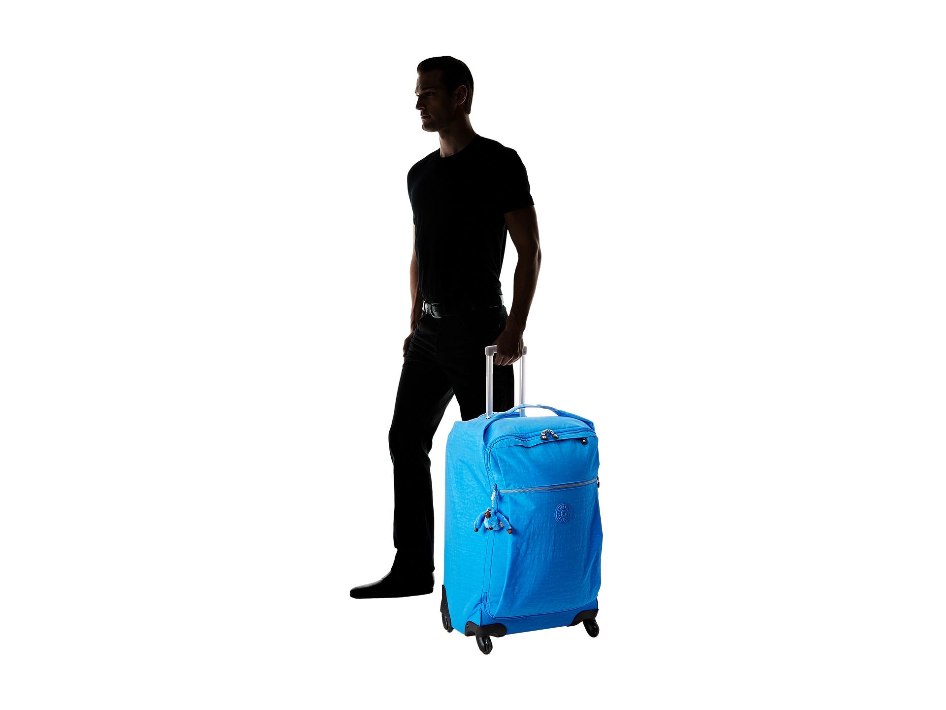Medium Luggage Bag Medium Wheeled Luggage