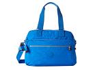 Kipling New Weekend Bag (Blue Jay)