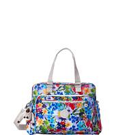 Kipling - Alanna Printed Baby Bag