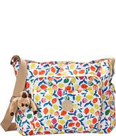 Kipling - Kyler Printed Baby Bag