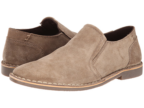 Kenneth Cole Unlisted Mens Shoes
