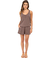 Michael Stars - Scoop Neck Romper