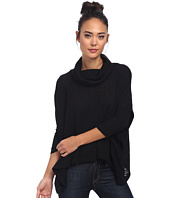 Free People - World Traveler Pullover