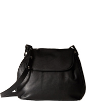 ECCO - Fortine Crossbody