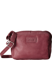 ECCO - Barra Camera Bag