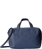 ECCO - Barra Bowling Bag