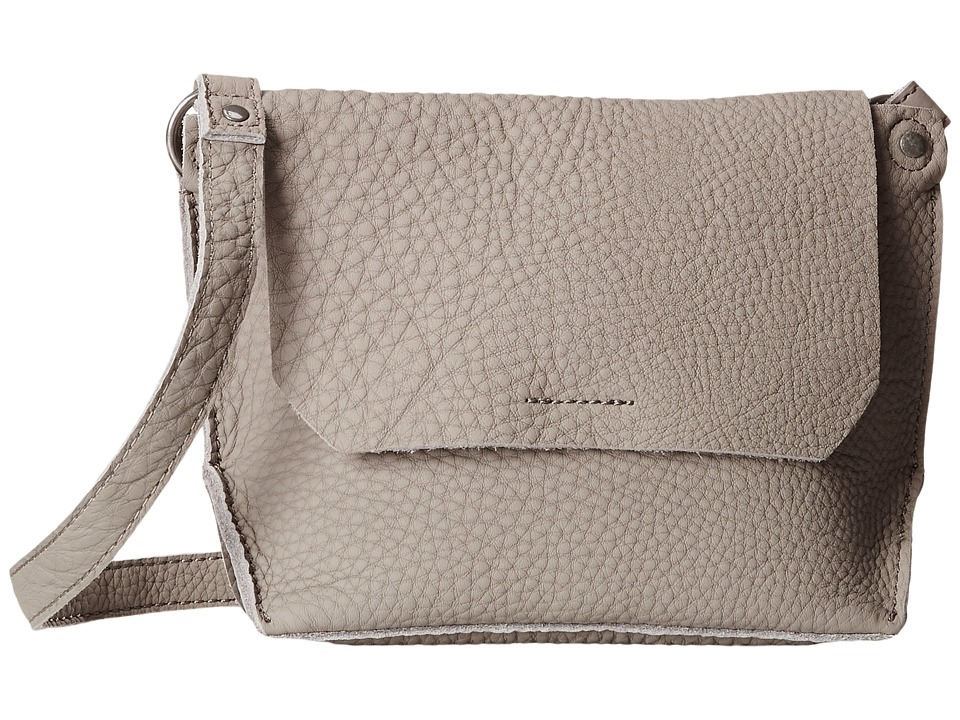 ECCO - Eyota Crossbody (Moon Rock) Cross Body Handbags