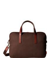 ECCO - Finley Briefcase