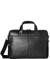 ECCO - Foley Laptop Bag