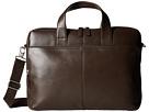 ECCO - Foley Laptop Bag