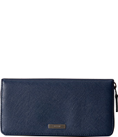 ECCO - Firenze Large Zip Wallet