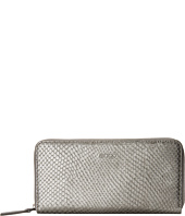 ECCO - Delight Slim Wallet