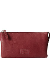 ECCO - Barra Clutch Wallet